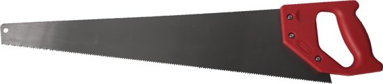 Handzaag Spear & Jackson (560 mm)