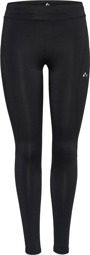 560d8650f8 bol.com | Only Play - Vibe Run Compression Tights - Dames - maat XS