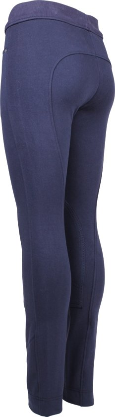 Epplejeck Rijlegging  Chillout - Dark Blue - 38
