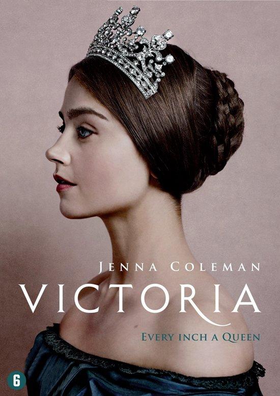 Victoria - Seizoen 1
