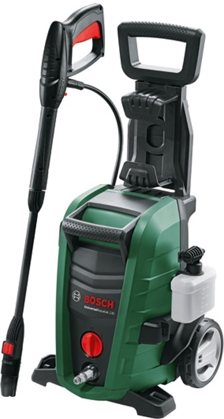 Bosch UniversalAquatak 130