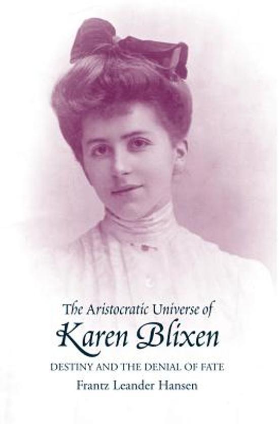 Karen leander 2