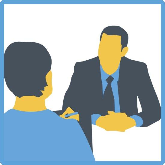 sollicitatie cursus bol.| Succesvol solliciteren (E learning cursus) sollicitatie cursus
