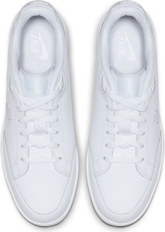 42 Maat Sneaker Mannen Herensneakers Wit Grandstand Nike Ii x6BXqwgHHO