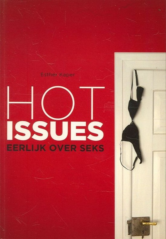 Hot issues