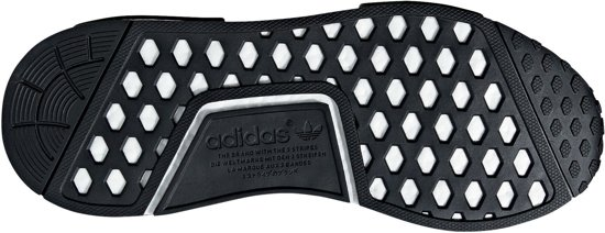 Nmd 3 Sportsneakers Mannen 42 Heren Adidas Groen Sneakers Maat 2 r1 fqdEx8O