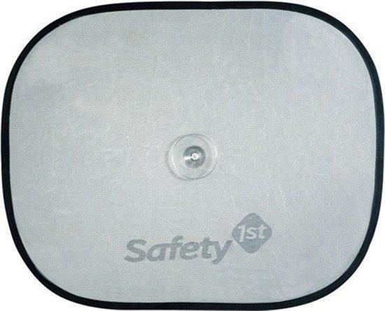 Safety 1st - Zonnescherm Auto Twist (X2) - 2012