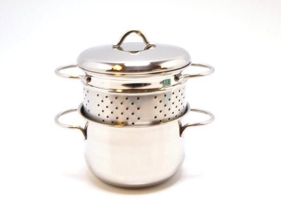 Mini Pastiola - ø18cm - Frabosk