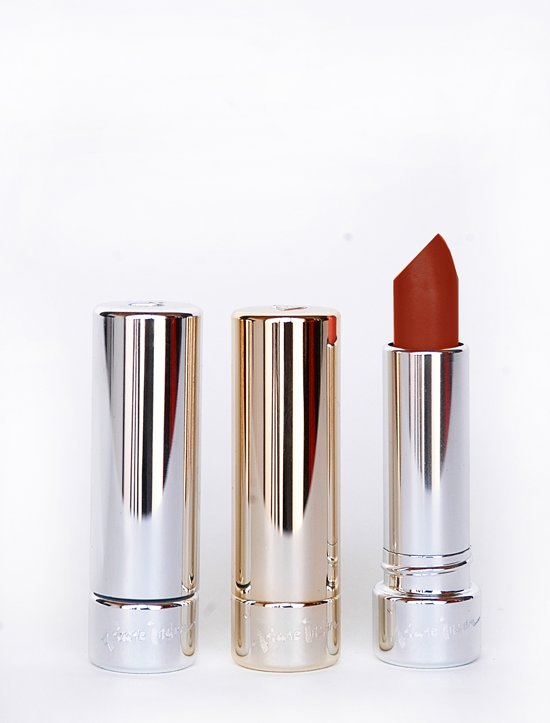 Ariane Inden Color Boost For Full Lips -  461 gold - Lippenstift