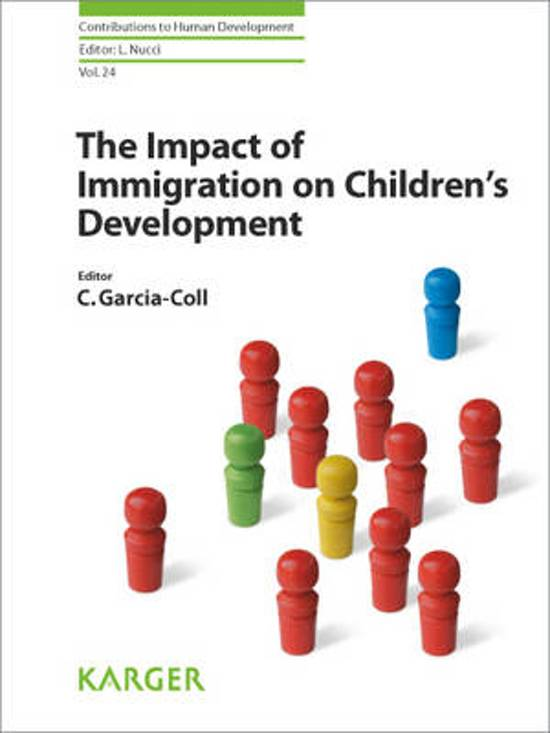 the impact of immigration on the development of the united states 18022002 immigration always has been controversial in the united states  immigrants have enriched american culture and enhanced our influence in the world.