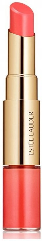 Estée Lauder Lip & Cheek Summer Glow Lipstick 1 st  - Oranje