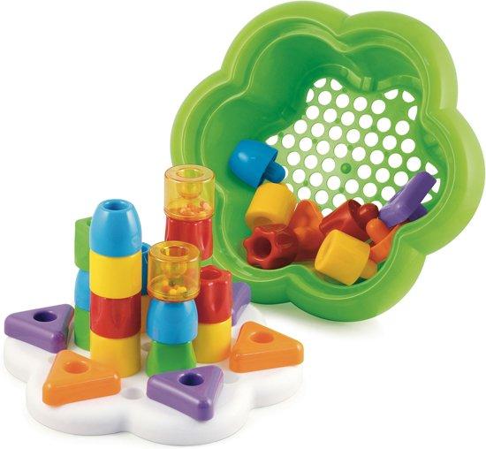 9200000035208332 2 - Speelgoed voor kleine klussers en bouwers