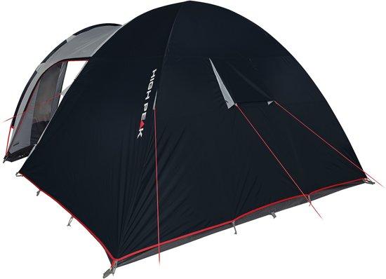 High Peak Kira 4 Tent