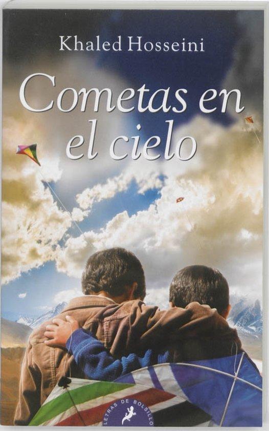 Citaten Uit The Kite Runner : Bol cometas en el cielo the kite runner khaled