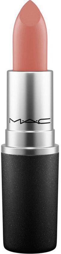 MAC Cosmetics Matte Lippenstift - Velvet Teddy