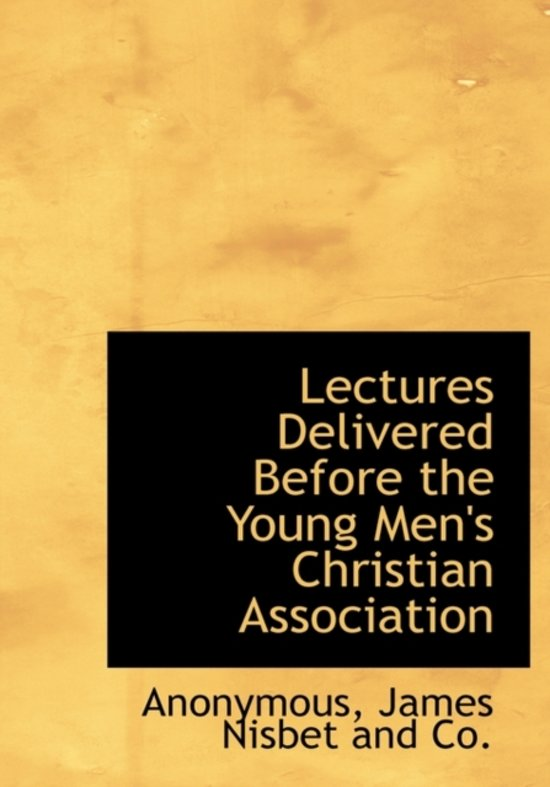 the business structure of the young mens christian association Federal contract awards, trends, and obligation activity for greater providence young men's christian association.