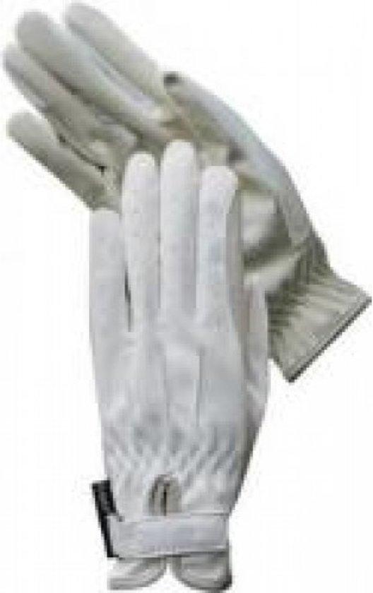 Handschoen Unique