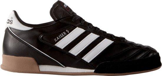 Kaiser Noir Chaussures Adidas Pour Les Hommes m0rBR