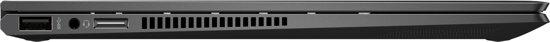 HP ENVY X360 13-ar0350nd