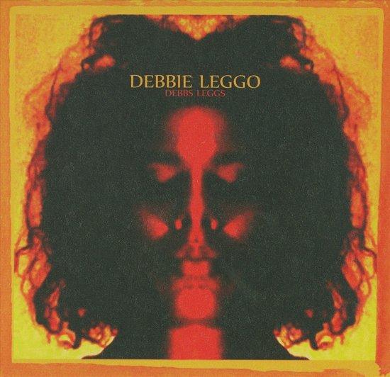Debbs Leggs