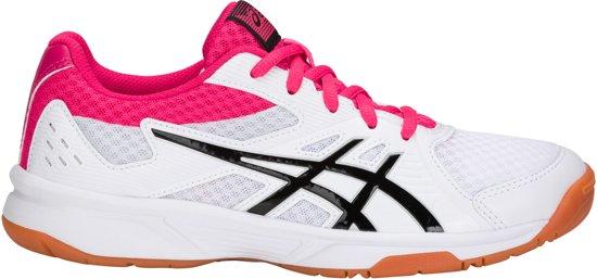 asics indoor schoenen dames