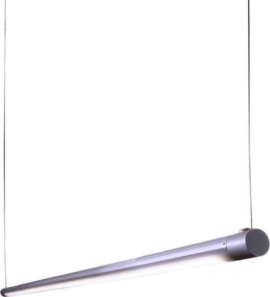 Zoomoi office hanglampen eetkamer woonkamer for Led hanglampen woonkamer
