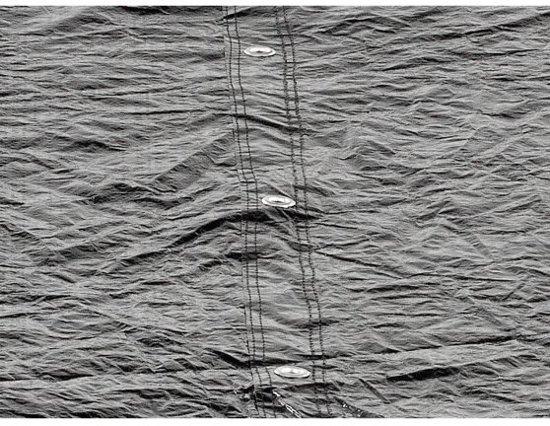 EXIT Trampolinehoes à 253 cm