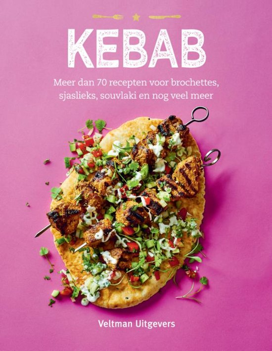 Boek Kebab Rosie Reynolds Pdf Prenreencome