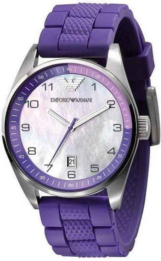 Emporio Armani AR5881 Horloge