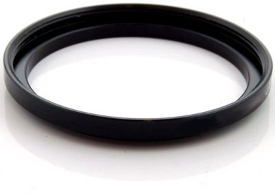 30mm (male) - 37mm (female) Step-Up ring / Adapter ring / Cameralens verloopring