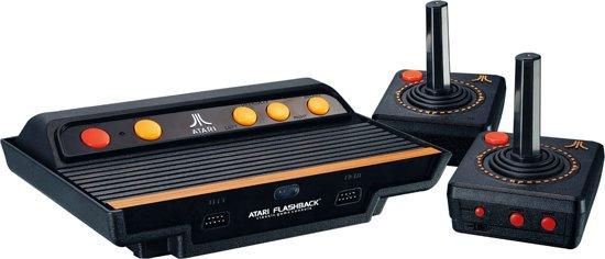 Atari Flashback 7 kopen