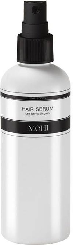 MOHI STEAM+ Serum 150ml