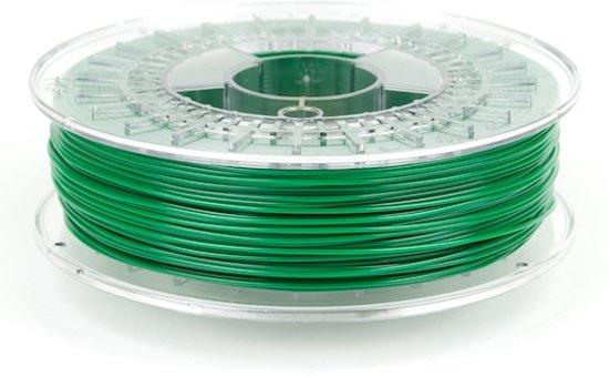 XT DARK GREEN 2.85 / 750