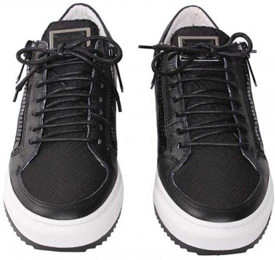 Schoenen Zwart Maat Antony 45 Morato qCw5XxEXn1