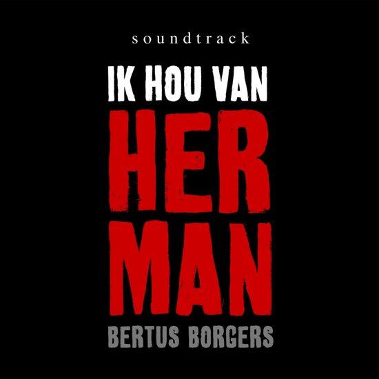 Ik Hou Van Herman