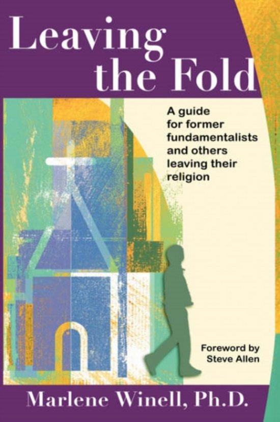 Leaving the Fold
