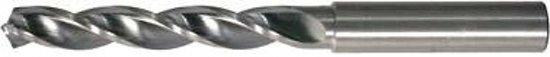Spiraalboor 5xd VHM DIN6537, DIN 6535-HA, vertanding 3 6,80mm Z3 GÜHRING