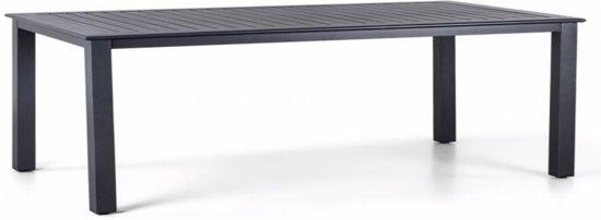 Prime Tuintafels Globos Giftfinder Short Links Chair Design For Home Short Linksinfo