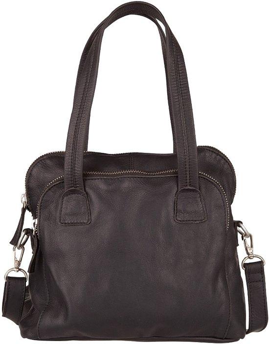 Noir D'épaule Cowboysbag De Livingston NDN3uV7p