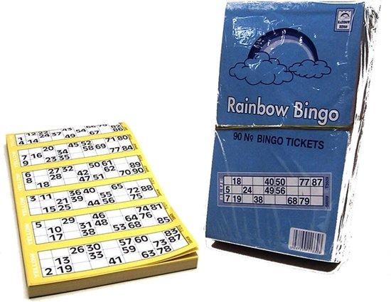 lotto hamburg bingo online spielen