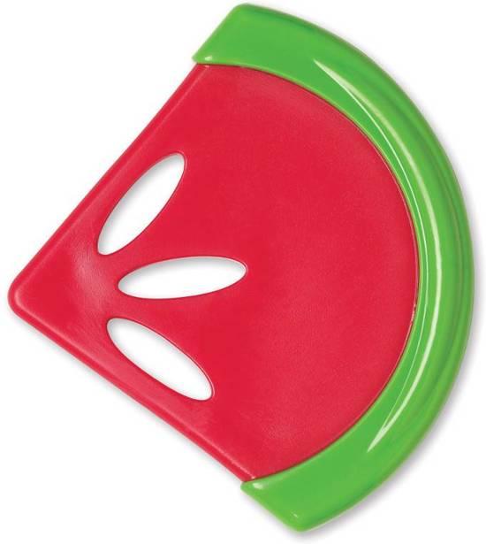 Dr. Brown's Bijtring Watermeloen