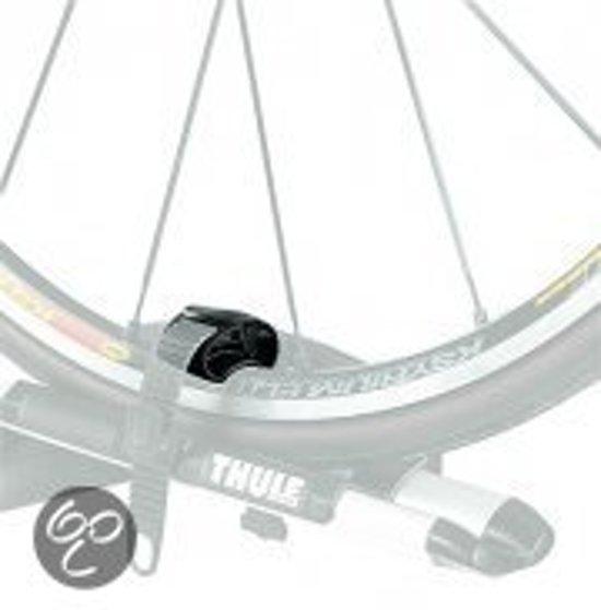 Thule Road Bike Adapter - Wieladapter