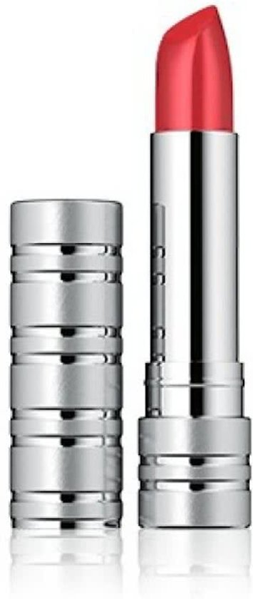 Clinique High Impact Lip Colour SPF 15 Lipstick  - 11 - Peach Pop