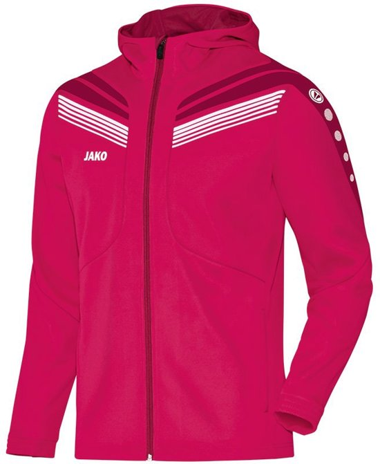 Jako - Jacket Pro - Dames - maat 36