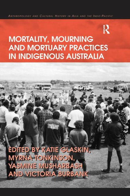 Bol Mortality Mourning And Mortuary Practices In Indigenous
