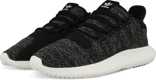 adidas Tubular Shadow Knit schoenen grijs