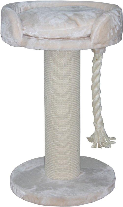 Adori Krabpaal Bo 60x60x100 cm Creme