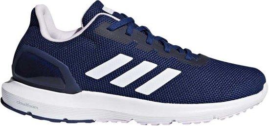 adidas Cosmic 2 Hardloopschoenen Dames - Donkerblauw - Maat 38 2/3