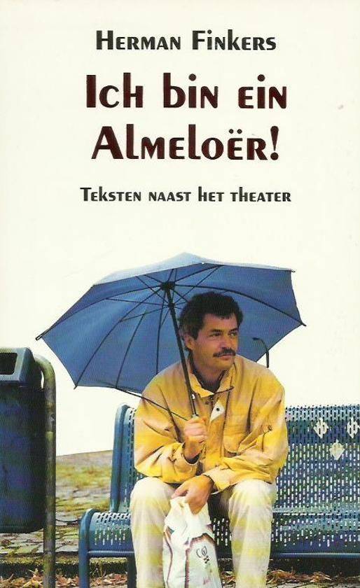 H Finkers Ich Bin Ein Almeloer Bksy