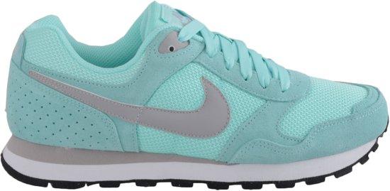 Nike Sportschoenen Dames Mint